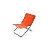 Easy Camp Wave Folding Chair orange